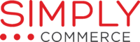 SIMPLY_COMMERCE_LOGO_RED