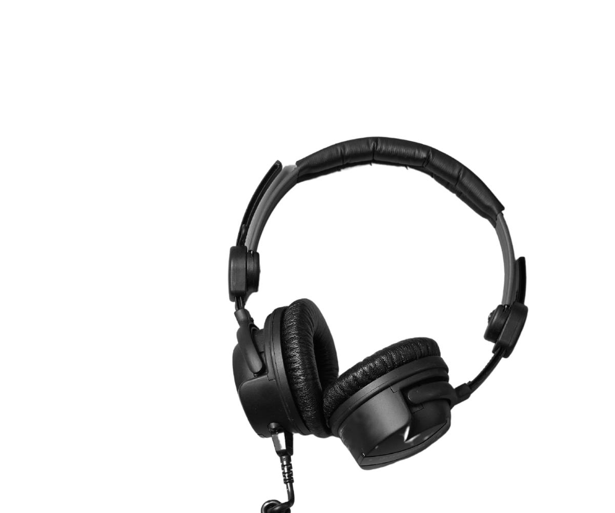 headphones2.3